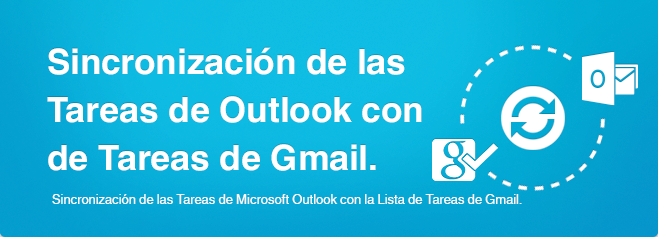 Sync2 -  Sincronice Microsoft Outlook en múltiples PCs