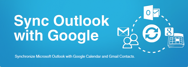 Sync Outlook And Google Calendar Contacts Sync2