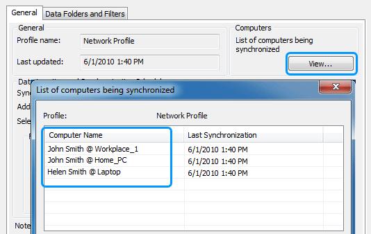 Microsoft Kontakte Mit Google Synchronisieren